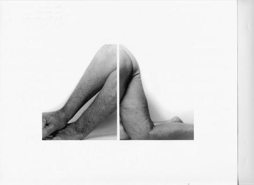 John_Coplans_Body_Parts_No6_2002